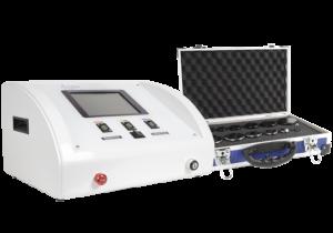 Beneficios de la radiofrecuencia Monopolar Capacitiva / Resistiva de 0,5MHz 11