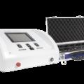 ¿Qué es un aparato de radiofrecuencia profesional? 8