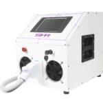 maquina-laser-ipl-profesional-katrina-economico